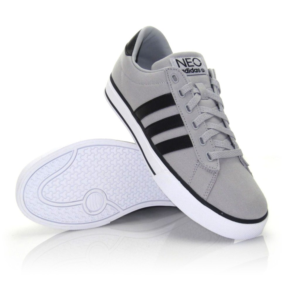 Exclusive Women Adidas Shoes